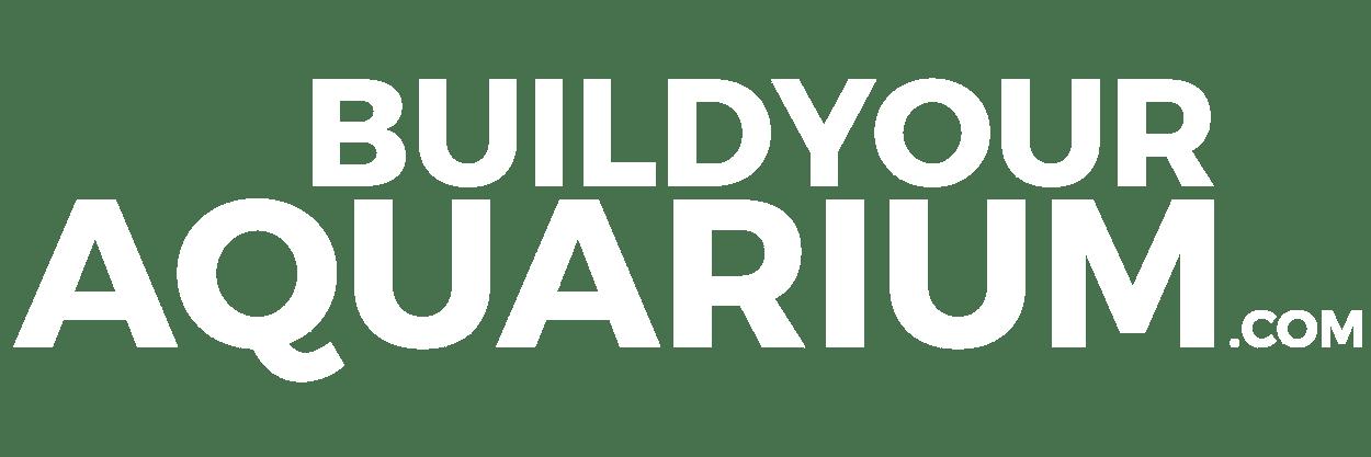 Build Your Aquarium